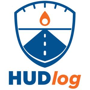 HUDlog Ltd