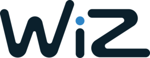 WiZconnected Company Limited