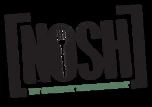 NOSH Meals