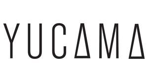 YUCAMA
