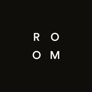 Darkroom Ltd.