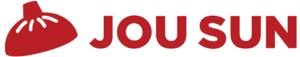 Jousun.com