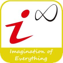 IOE Technologies Ltd.