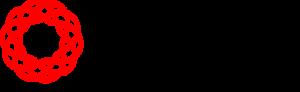 MediConCen Limited