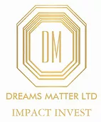 Dreams Matter Ventures | Women In Impact Org