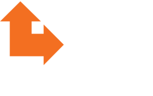 Brand Catalyst Limited