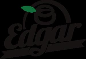 Edgar - Fill Green