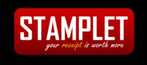 Stamplet