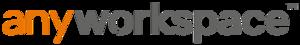 AnyWorkspace Limited