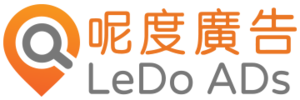 LeDo Media Technology Company Limited