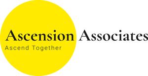 Ascension Associates