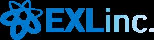 EXL Inc