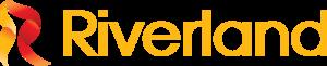 Riverland Enterprise Company Limited