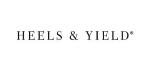 Heels & Yield