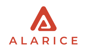 Alarice International Limited