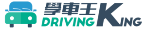 Lemongene Technology Limited