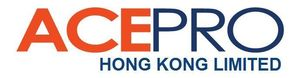 ACEPRO Hong Kong Limited