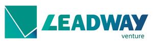 Leadway Venture