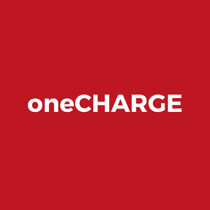 oneCHARGE Solutions Limited