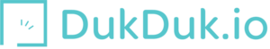 DukDuk.io