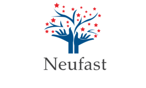 Neufast