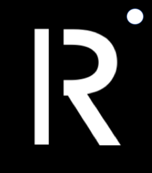 Robotic Online Intelligence Ltd