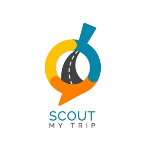 ScoutMyTrip Pvt Ltd