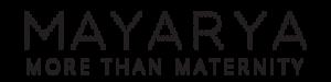 Large mayarya