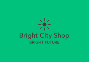Bright City Shop