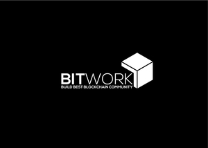 Large bitwork black 01