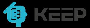 Knowledge and Education Exchange Platform