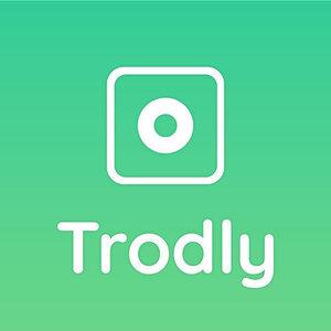 Trodly