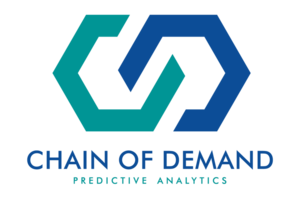 Chain of Demand