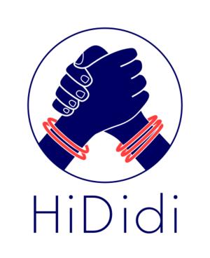 Hi Didi