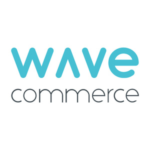 Large wave logo 3000x3000