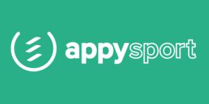 Appysport