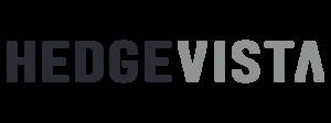 HedgeVista Limited