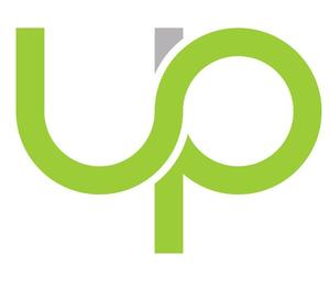 UP International Pte. Ltd.