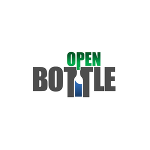 OpenBottle