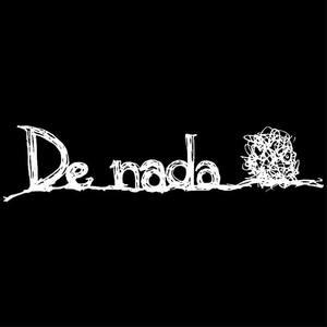 Denada Limited