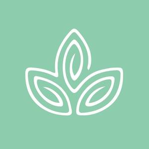 GreenPrice