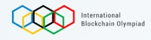 International Blockchain Olympiad