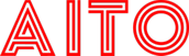 AITO TECHNOLOGY LTD