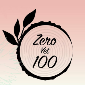 ZeroYet100