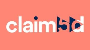 claim5d