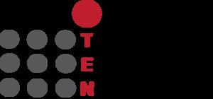 TEN-The Entrepreneurs' Network