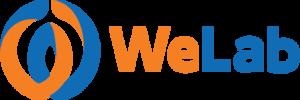 WeLab