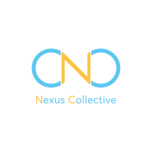 Nexus Collective