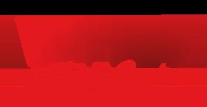 Large whub logo 2019