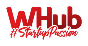 Large large whub logo 2019